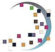 Kring Lerner Group logo