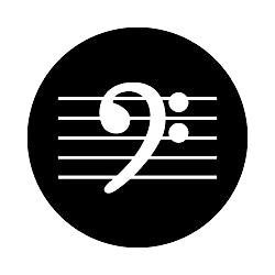 The Bassment logo