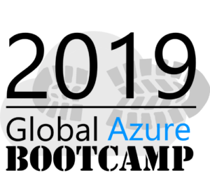 Global Azure Boot Camp - Phoenix AZ