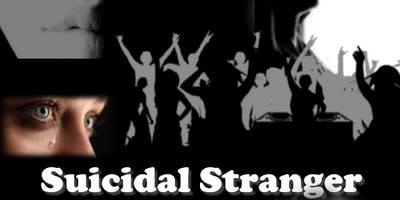Suicidal Stranger Workshop