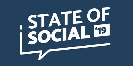 State of Social tickets