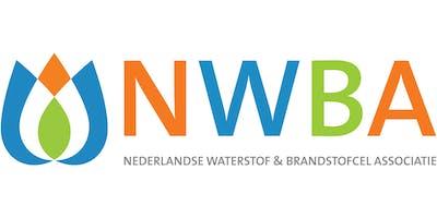 NWBA - Algemene Leden Vergadering
