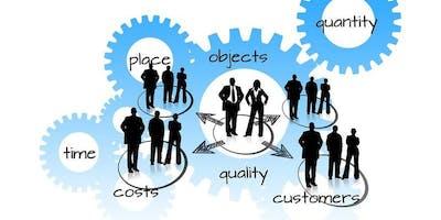 Focus marchés limitrophes et candidats exportateurs