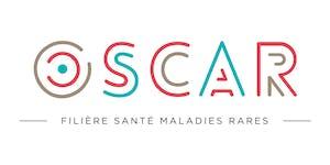 3e Forum Recherche Translationnelle OSCAR
