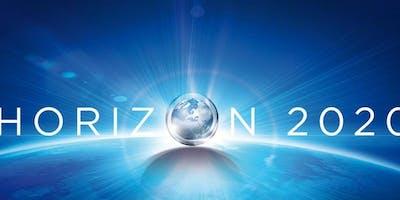 Comment rédiger un projet collaboratif H2020 gagnant?