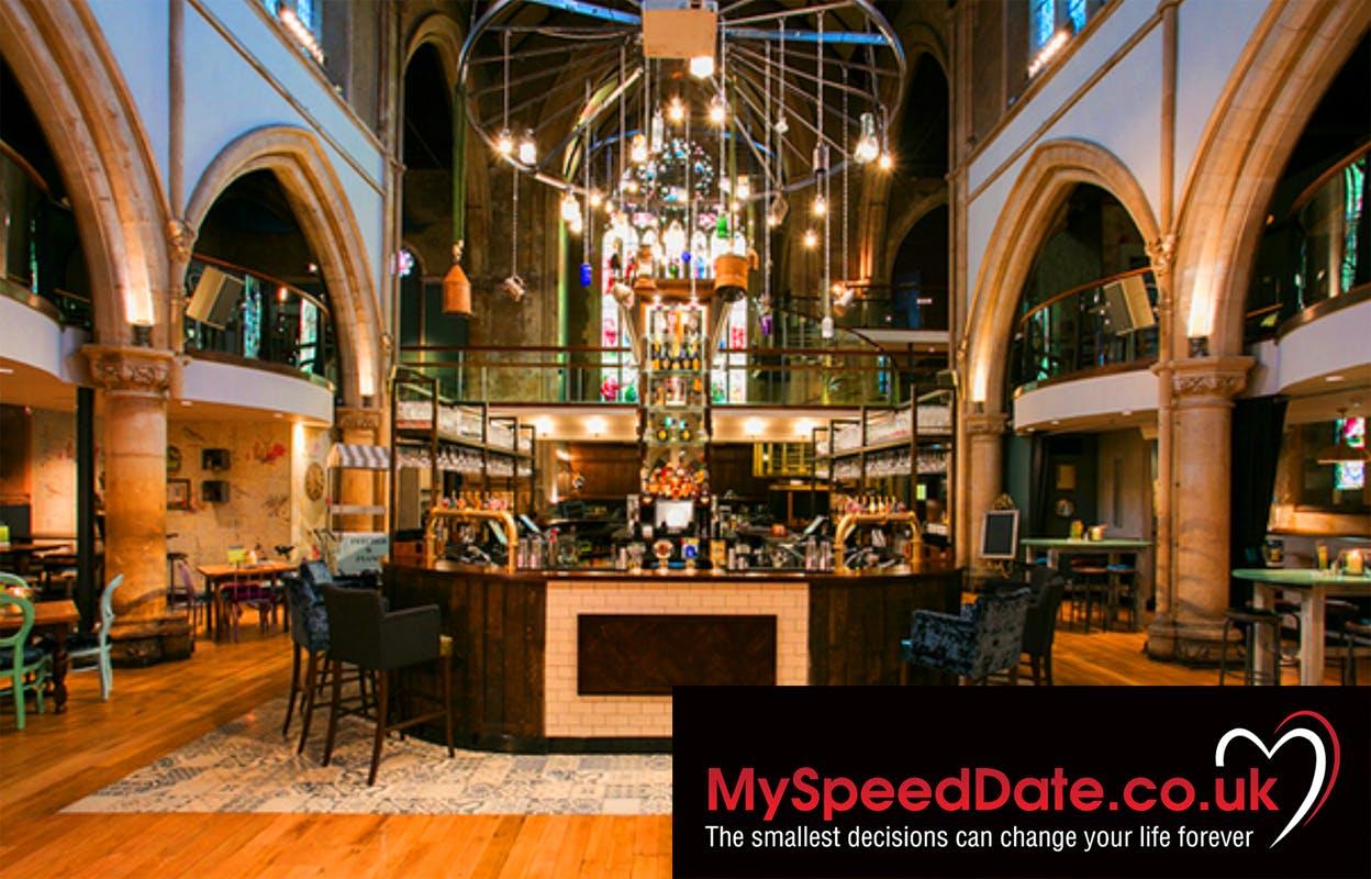 derby speed dating seniorer dating solskin kyst