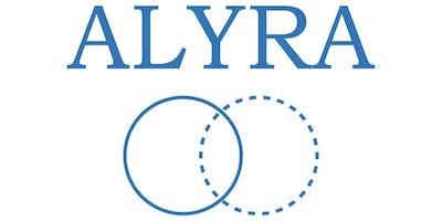 Alyra :réunion d\