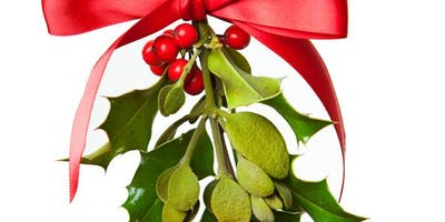 Wandsworth Chamber Christmas Lunch Wednesday 12th