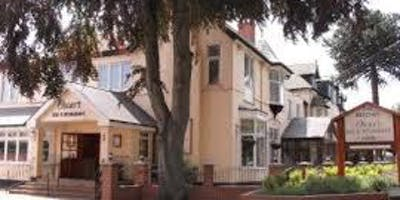 The Athena Network West Bridgford (Weds)