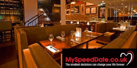 speed dating marlborough uk