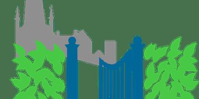 Ross Open Gardens 2019