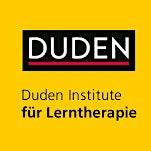 Duden Institute für Lerntherapie logo