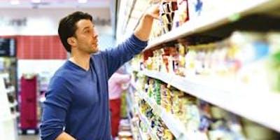 Nutrition : Décryptage des étiquettes - Atelier D135