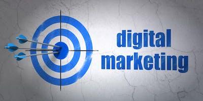 3^Ed.Digital Masterclass - Come creare un profilo LinkedIn professionale