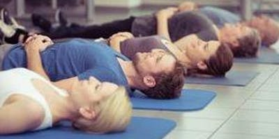 La Respiration Consciente par la Sophrologie - Atelier D130