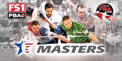USBC Masters