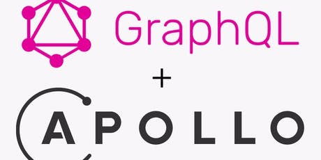 Integrating Apollo GraphQL with React Apps tickets