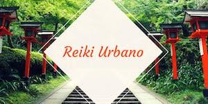 Curso de Reiki en Villa Crespo (Nivel I)