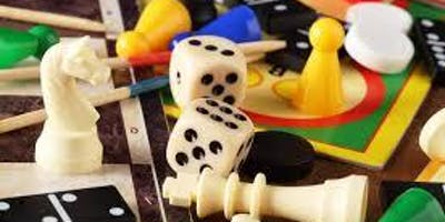 Games+Club+for+Adults+at+Hale+End+Library