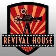 Tommee Profitt Trailer Challenge - CANCELLED
