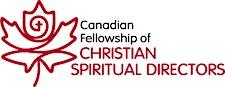 Canadian Fellowship of Christian Spiritual Directors logo