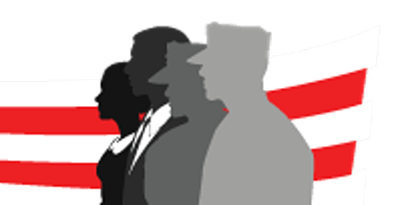 P&PD Officers Under Twenty Seminar tickets