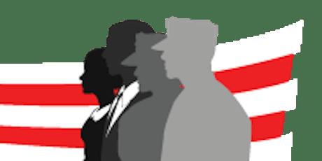 P&PD Business Transition Seminar tickets