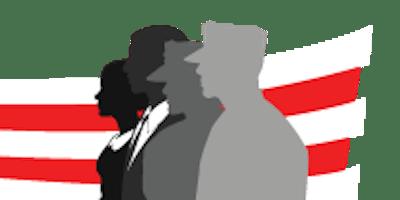 Executive Transition Assistance Seminar (ETAS)