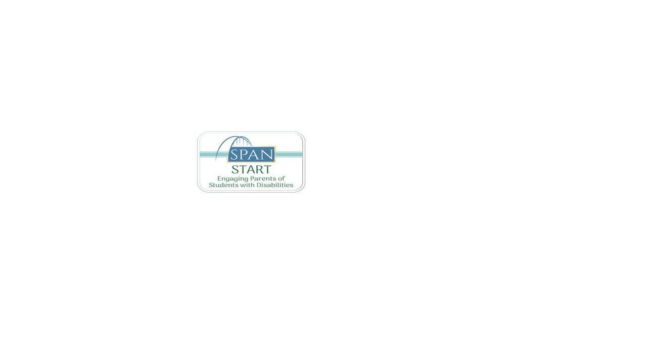 START- EPSD Presents Literacy Informational S