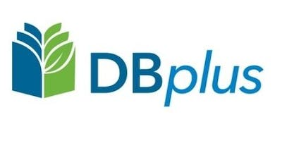 DPplus session for Contract & Part time Employees (join in person or online)