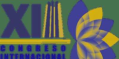XII Congreso Internacional Multidisciplinario de Investigación