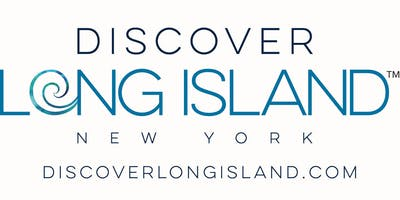 Discover Long Island\