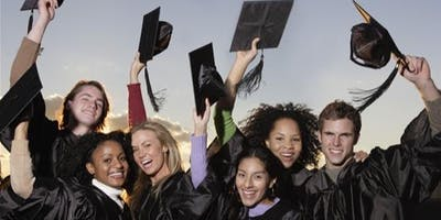 Free College Financial Planning Night