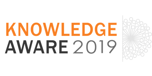 2019 Knowledge Aware Conference