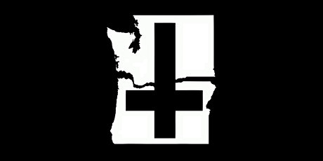 Northwest Terror Fest 2020