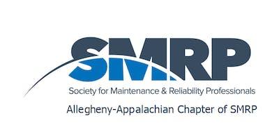 SMRP Chapter December Get-Together