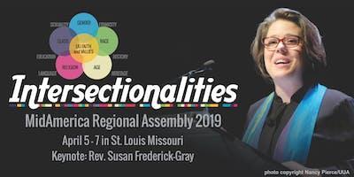 MidAmerica Regional Assembly