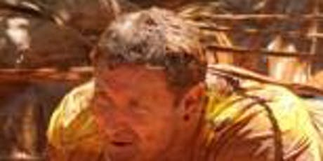 Marine Mud Challenge  tickets