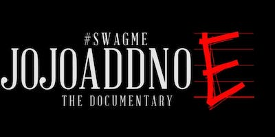 """#SWAGME\"" THE DOCUMENTARY"