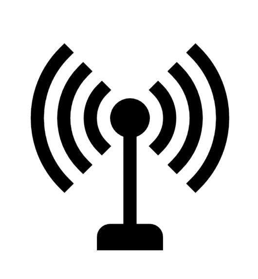 HAM Radio License              Two-day traini
