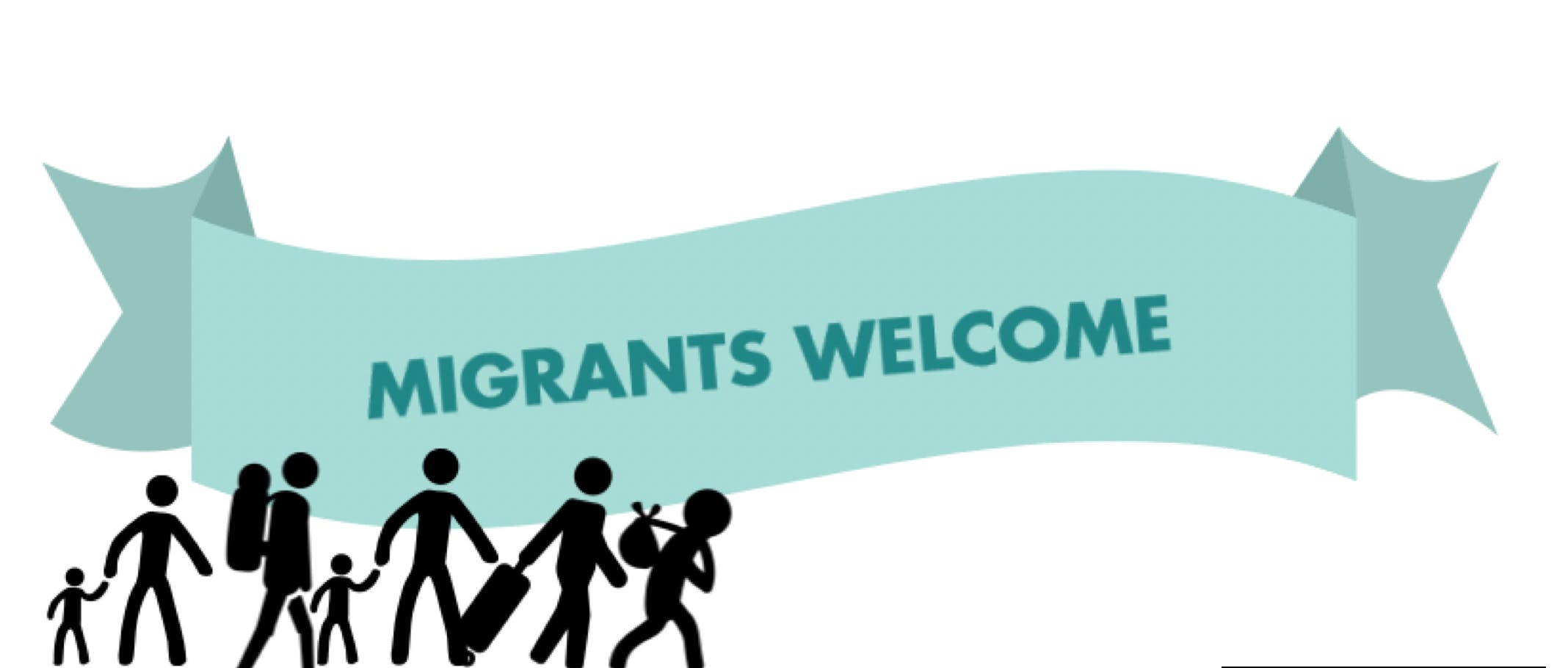 Service Café: Immigration Update