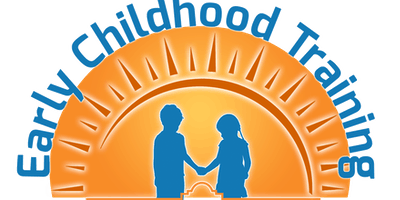 8th Annual District 4 Early Childhood Training at Palo Alto College