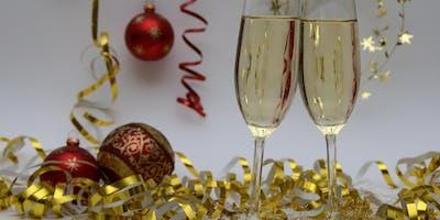 Mortgage Experts Holiday Celebration