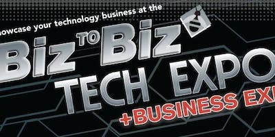 Biz To Biz Spring Business & Trade Expo May 22nd