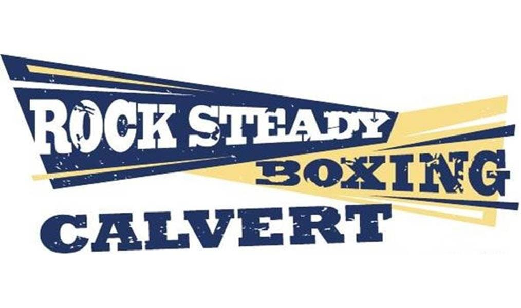 Rock Steady Boxing Pre-Participation Assessme