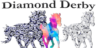 Sponsorship Opportunities for Friends of DBA Diamond Derby - Night at the Races