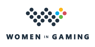 19th Annual Women in Gaming Rally