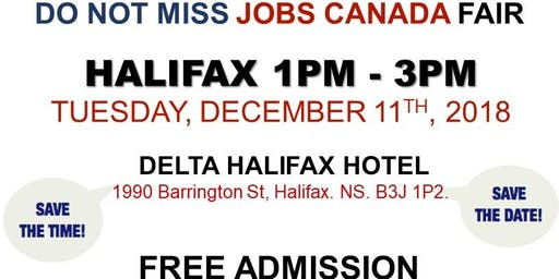 Halifax free dating