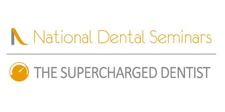 The Supercharged Dentist (London) tickets