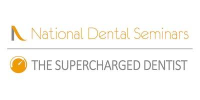 The Supercharged Dentist (Birmingham)